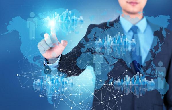 一周智能制造事件汇总:云南公布20个智能制造试