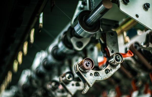 企业如何成功打造数字化工厂?